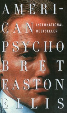 american-psycho-book