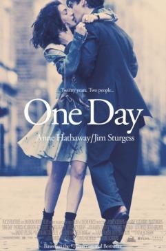 oneday1